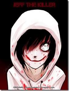 jeff_the_killer__after__by_illusionsadako-d63wleb