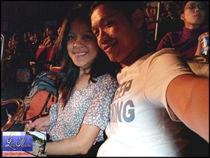 Back2Back Concert at the Mall of Asia ARENA: Taylor Dayne &amp; Edwin McCain-BloggerManila &amp; LivingMarjorney