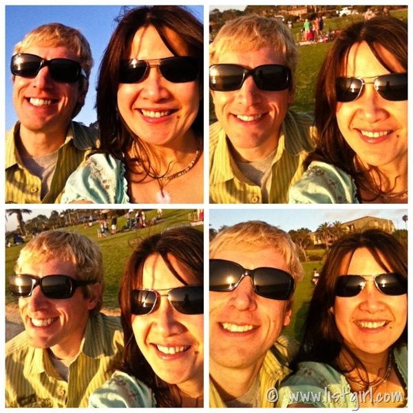 20120527_selfies_4x4_600