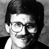 Lewis Grizzard cameo