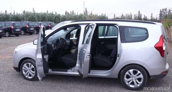 [Dacia%2520Lodgy%2520testdagen%252022%255B5%255D.jpg]