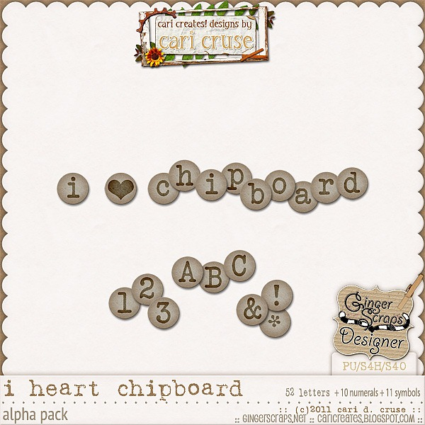 CariCruse_IHeartChipboard-ap_Preview