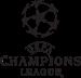Seminfinal Liga Champions 2013