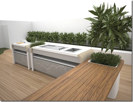 Electrolux-outdoor-kitchen3