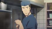 [HorribleSubs] Hanasaku Iroha - 19 [720p].mkv_snapshot_02.13_[2011.08.07_15.55.44]