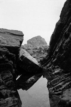 Coastal-Rocks-34