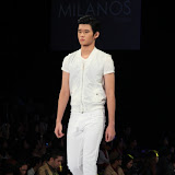 Philippine Fashion Week Spring Summer 2013 Milanos (25).JPG