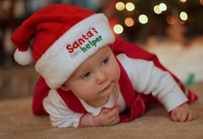 CHRISTMAS 2011 049-1