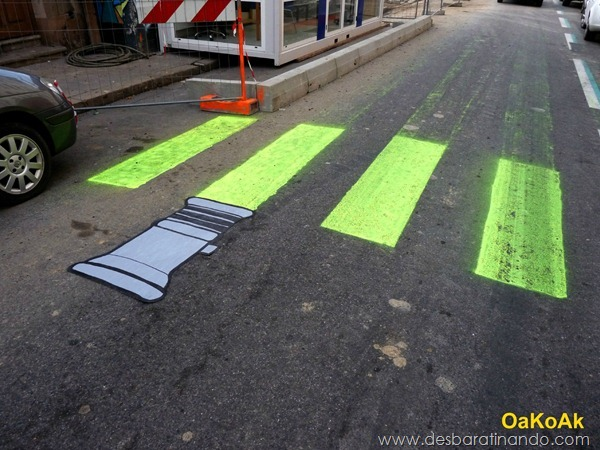 arte-de-rua-criatividade-oakoak-desbaratinando (7)