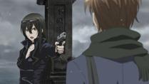 [HorribleSubs] Zetsuen no Tempest - 01 [720p].mkv_snapshot_08.39_[2012.10.05_21.43.22]
