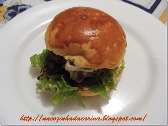 hamburguer05