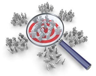 Como escolher o nicho perfeito para o seu blog?