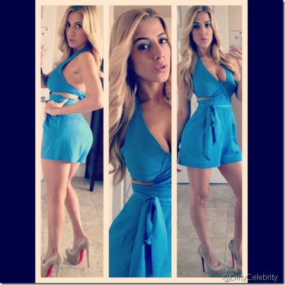 Valeria-Orsini-sexy-twitter-6_thumb.jpg?imgmax=800