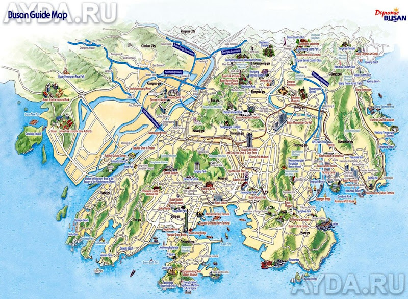 busan-city-tourist-map-647-1