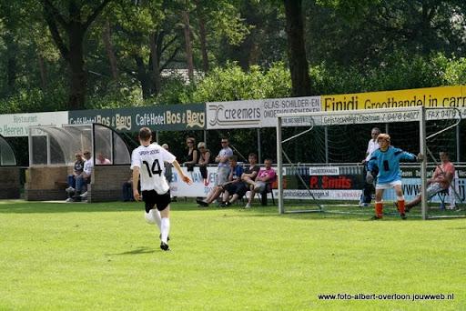 sss 18 familie en sponsorentoernooi 05-06-2011 (19).JPG