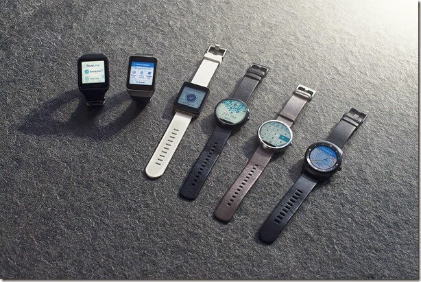 42536_Blue_Link_Smartwatch