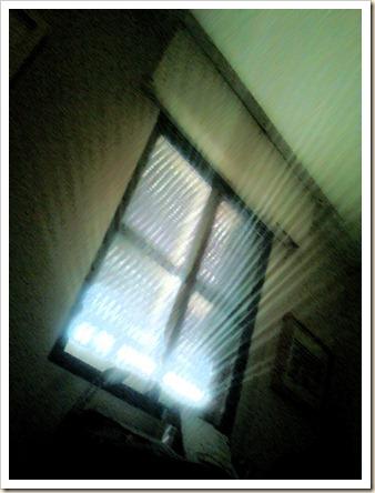 Imagen0364