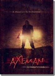 Axeman-At-Cutters-Creek_thumb[4]