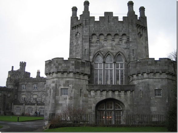real-life-castles-8