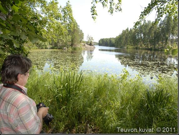 haapijärvi 085