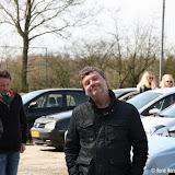 Pekela 2000 getuige van nipte zege FC Groningen - Foto's Rene Harms