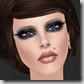 MimoCouture-Joanna SkinPale_007