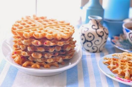 waffles_7