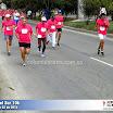 carreradelsur2014km9-0922.jpg