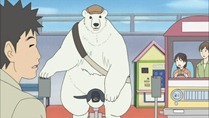 [HorribleSubs] Polar Bear Cafe - 07 [720p].mkv_snapshot_08.09_[2012.05.17_12.32.04]