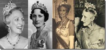 Crown Princess Martha