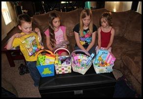 Easter 035 (Medium)