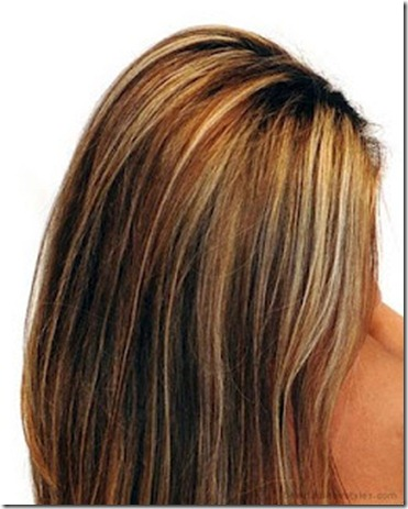 hairhighlights06