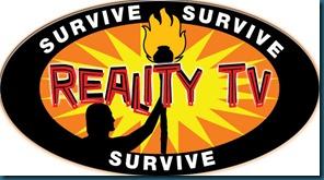 RealityTV_600x320