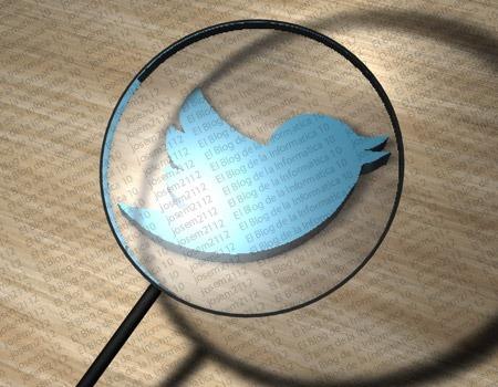 Buscar tweets antiguos en Twitter - imagen principal del post