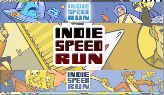 IndieSpeedRun-620x350