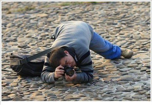 divertenti-pose-dei-fotografi.jpg