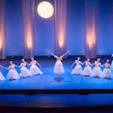 Ballets tfe 3.jpg