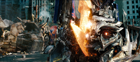 ไมเคิล เบย์ยืนยันด้วยตัวเอง Transformers 4 ออกฉายวันที่ 29 มิถุนายน 2014ไมเคิล เบย์ยืนยันด้วยตัวเอง Transformers 4 ออกฉายวันที่ 29 มิถุนายน 2014