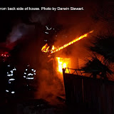 News_110401_StructureFire_StrawberryFarms