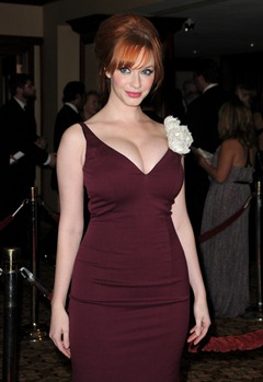 57958-christina-hendricks-dag-1-009-123-762lo