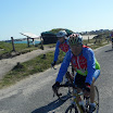 Cyclos 2012  Aber Vrac'h (110).JPG