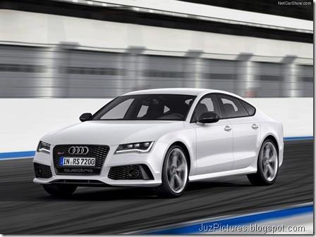 Audi-RS7_Sportback_2014_800x600_wallpaper_07