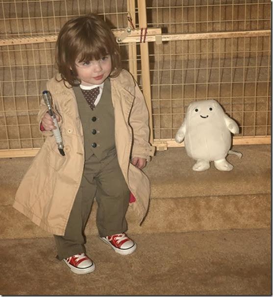 halloween-costumes-kids-26
