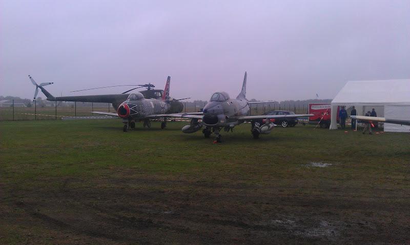 Jet Meeting Cottbus 2011 - IMAG0348.jpg