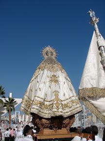 procesion-carmen-coronada-de-malaga-2012-alvaro-abril-maritima-terretres-y-besapie-(4).jpg