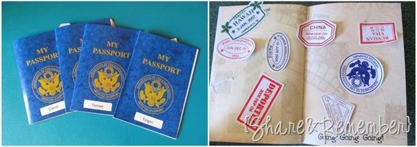 passportscol