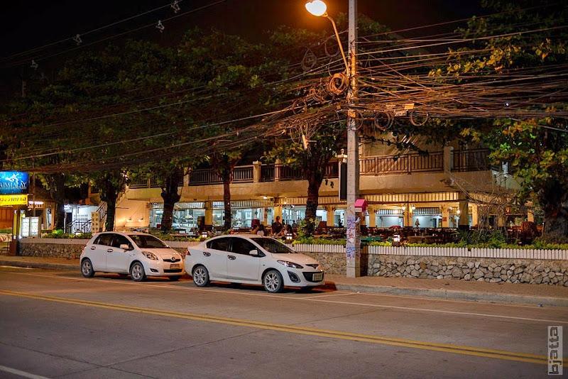 2557_Thailand_Pattaya_Jomtien_transport_tuk_tuk_tuck_tuck_taxi-9