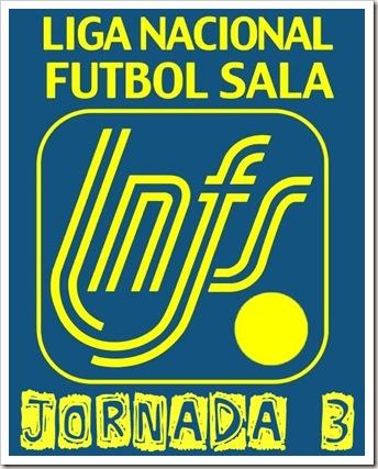 logo LNFS3