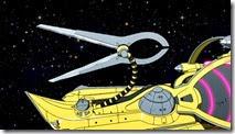 Space Dandy 2 - 11 -29