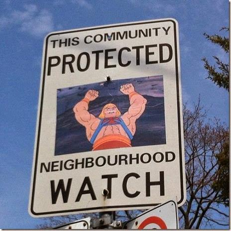 awesome-neighborhood-watch-017